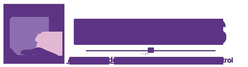 FAACAC – Friends of Anne Arundel County Animal Control, Inc. Logo